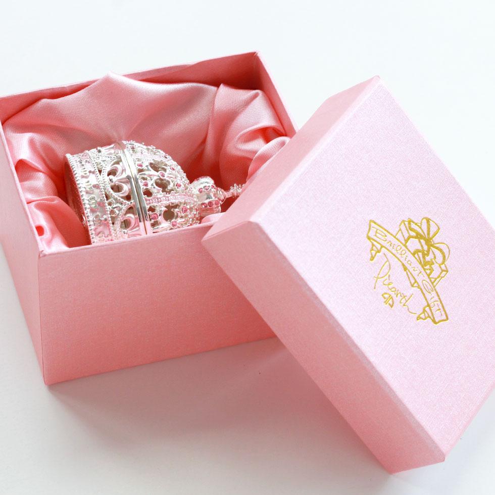 PIEARTH jewelry box | Rakuten Global Market: New stock &lt ...