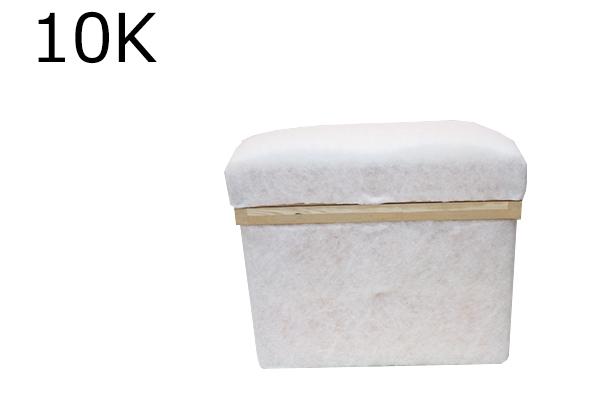 インテリア茶箱キット size:10K