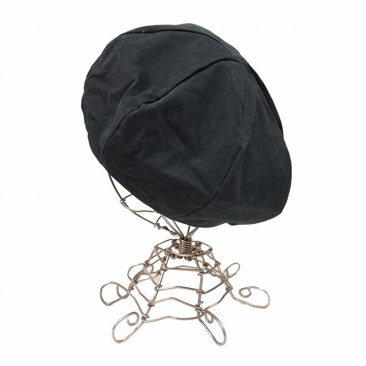 帽子 ベレー帽 メンズ レディース メンズベレー ベレー 大きい 大きいサイズ 秋 冬 春 夏 PENNANTBANNERS