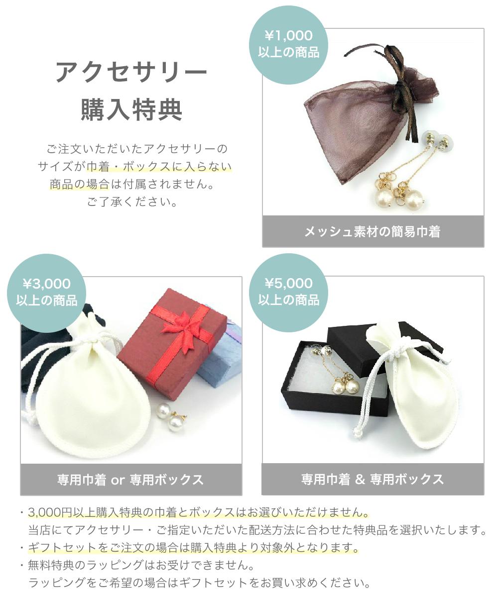 リング メンズ 龍 ドラゴンの装飾 メンズジュエリーシルバー925 ゴツめ 送料無料 春夏 大人気y7gbf6