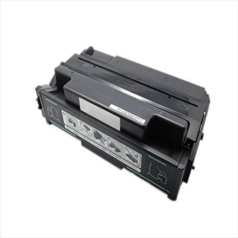 【送料無料】 IBM 44T3722 リサイクルトナー 【小容量】 | アイビーエム IBM リサイクル トナー recycle toner カートリッジ 年賀状 キャッシュレス 還元