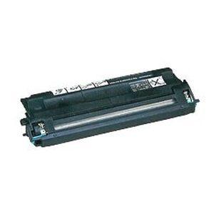 【在庫現品限り】 NEC EF-4603/FNG-710848-0A00 純正トナー【早い者勝ち】 | NEC トナー 純正 カートリッジ 新品 キャッシュレス 還元