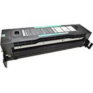 【送料無料】 ムラテック V-980 リサイクルトナー (TS95C/TS98C)・【V980】   ムラテツク muratecリサイクル トナー recycle toner カートリッジ 年賀状 印刷 2020 写真 キャッシュレス 還元