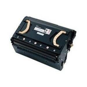【送料無料】 NEC PR-L2900C-31 ドラム 純正   NEC 純正 新品 2020 キャッシュレス 還元