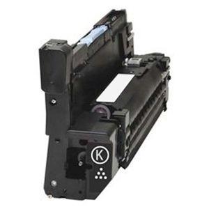 ★送料無料HP Color LaserJet CB384Aイメージドラム 純正 ■ブラック