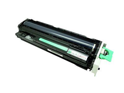 ★送料無料リコー ipsio SP C820 純正 感光体ドラムユニット ■ブラック