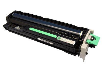 【送料無料】 リコー ipsio SP C810 感光体ドラムユニット 純正 ブラック | リコー RICOH 純正 新品 黒 2020 キャッシュレス 還元