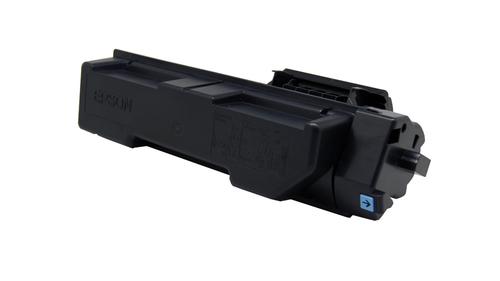 エプソン LPB4T26 リサイクルトナー ■ リターン | EPSON えぷそん トナー カートリッジ 新品 年賀状 印刷 2020 写真 キャッシュレス 還元