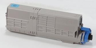 OKI(沖データ) TC-C4BC2 リサイクルトナー ■シアン 【大容量】※リターン | オキ 沖 OKI オキデータ 沖データ リサイクル トナー recycle toner カートリッジ 年賀状 印刷 2020 写真 キャッシュレス 還元