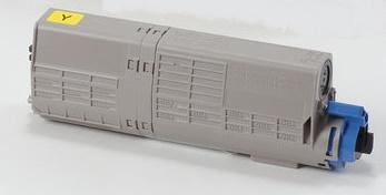 OKI(沖データ) TC-C4BY2 リサイクルトナー ■イエロー 【大容量】※リターン | オキ 沖 OKI オキデータ 沖データ リサイクル トナー recycle toner カートリッジ 年賀状 印刷 2020 写真 キャッシュレス 還元
