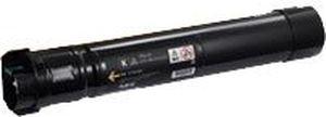 【送料無料】 NEC PR-L9600C-14 純正トナー ブラック【小容量】 | NEC トナー 純正 カートリッジ 新品 黒 キャッシュレス 還元