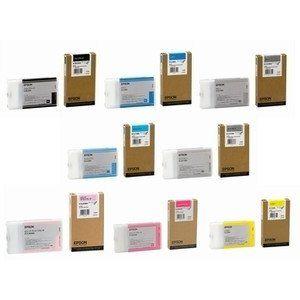 【送料無料】 エプソン ICBK39A C M Y LC LM GY LGY リサイクルインク 8色セット   PX-7500 PX-7500N PX-7550 PX-75PRN2 PX-9500 PX-9500N PX-9550 EPSON えぷそん インク リサイクル プリンター インクジェット 年賀状 キャッシュレス 還元