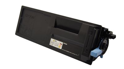 【送料無料】 エプソン LPB3T28 リサイクルトナー 【小容量】 | EPSON えぷそん リサイクル トナー recycle toner カートリッジ 年賀状 印刷 2020 写真 キャッシュレス 還元