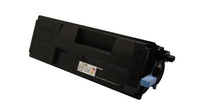 【送料無料】 エプソン LPB3T29 リサイクルトナー 【大容量】 | EPSON えぷそん リサイクル トナー recycle toner カートリッジ 年賀状 印刷 2019 写真