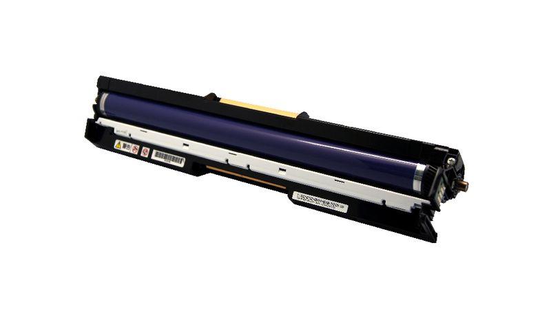 【送料無料】 NEC PR-L9100C-35 純正ドラム カラー   NEC 純正 新品 年賀状