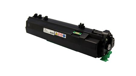 【送料無料】 カシオ B95-TS-N リサイクルトナー | CASIO カシオ リサイクル トナー recycle toner カートリッジ 年賀状