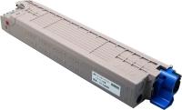【回収リサイクル】 OKI(沖データ) TC-C3BM2 リサイクルトナー マゼンタ 大容量 ※リターン | C824dn C835dnw C835dnwt C844dnw オキ オキデータ トナー 純正 カートリッジ 新品 キャッシュレス 還元