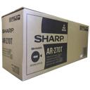 【送料無料】 シャープ AR-CK22-B 純正トナー【小容量】 | SHARP トナー 純正 カートリッジ 新品 年賀状 印刷 2019 写真