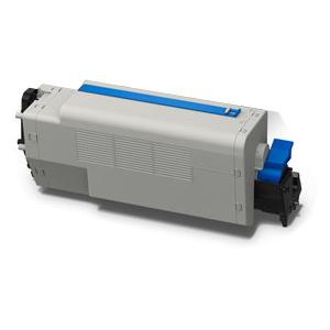 【送料無料】 オキ EPC-M3C2 リサイクルトナー 【大容量】 | OKI 沖 おき リサイクル トナー recycle toner カートリッジ 年賀状 印刷 2019 写真 B821n-T B841dn
