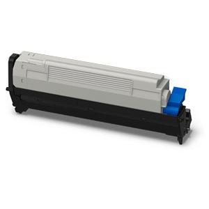 【送料無料】 オキ EPC-M3C3 リサイクルトナー 【小容量】 | OKI 沖 おき リサイクル トナー recycle toner カートリッジ 年賀状 印刷 2020 写真 B801n B821n-T B841dn キャッシュレス 還元