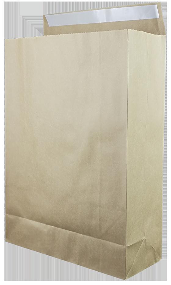 【送料無料】 宅配用紙袋 テープ付 LLサイズ 1000枚 kamibag-ll | ビジネス 仕事 郵便 郵送用 配達 手紙 封筒 レターケース 宅配 配達 パック サイズ別 用紙サイズ キャッシュレス 還元