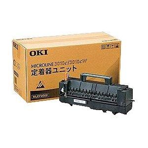 【送料無料】 オキ MLCFUS02 純正 定着器ユニット | OKI 沖 おき 純正 新品 年賀状 印刷 2019 写真 ML3010C ML3010CW ML3010CW-M