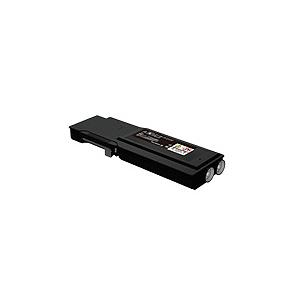 【送料無料】 NEC PR-L5900C-19 純正トナー ブラック【大容量】 | NEC トナー 純正 カートリッジ 新品 黒 2020 キャッシュレス 還元