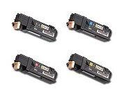 【送料無料】 NEC PR-L5700C-16~19 純正トナー 4色セット | NEC トナー 純正 カートリッジ セット SET 新品 キャッシュレス 還元