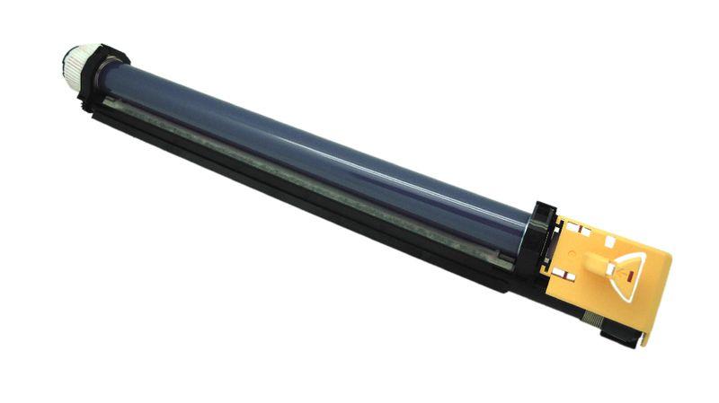 【送料無料】 NEC PR-L9800C-31 NB汎用 ドラム | NEC 汎用 ノーブランド nobrand 年賀状 キャッシュレス 還元