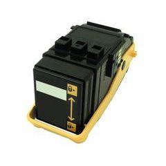 【送料無料】 NEC PR-L9100C-14 純正トナー ブラック | NEC トナー 純正 カートリッジ 新品 黒 キャッシュレス 還元