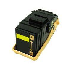 【送料無料】 NEC PR-L9100C-11 純正トナー イエロー | NEC トナー 純正 カートリッジ 新品 キャッシュレス 還元