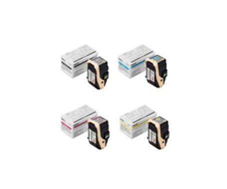 【送料無料】 NEC PR-L9110C-11~14 純正トナー 4色セット   NEC トナー 純正 カートリッジ セット SET 新品 年賀状