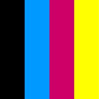 【送料無料】 シャープ MX-C38JT 純正トナー 4色セット | SHARP トナー 純正 カートリッジ セット SET 新品 年賀状