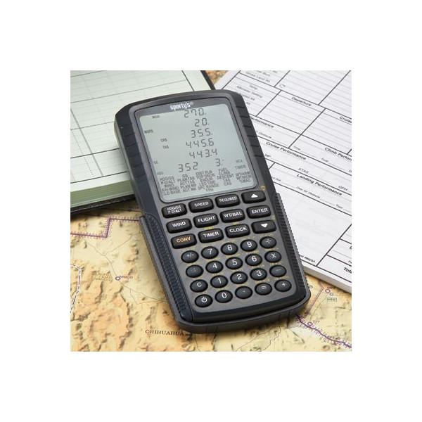 電卓式E6Bコンピューター アイテム勢ぞろい 流行のアイテム