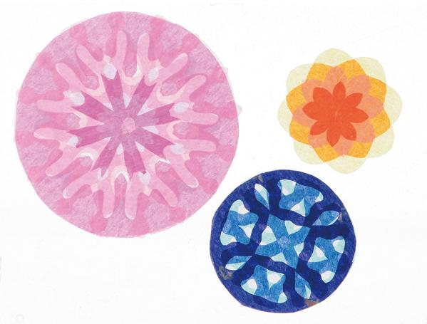 ステンドグラスのようなローズウィンドウが作れる オンラインショップ 繊細な折り紙です≪ギフトラッピング無料≫ネコポス対応可 マキュリアス 20色240枚セット MERCURIUS 日本産 ローズウィンドウペーパー