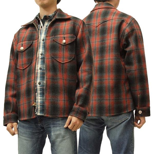 Pine-Avenue Clothes shop | Rakuten Global Market: Indian ...