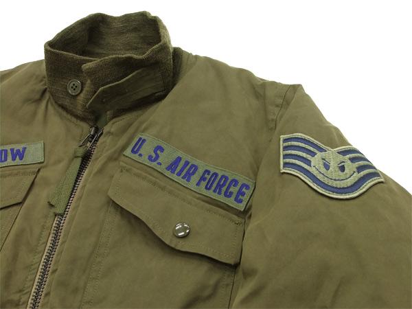 研究员军事飞行夹克 pherrows 12w-工会-7/p-p 12w,7-工会 p 橄榄新