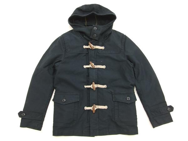 Pine-Avenue Clothes shop | Rakuten Global Market: Alpha Duffle ...