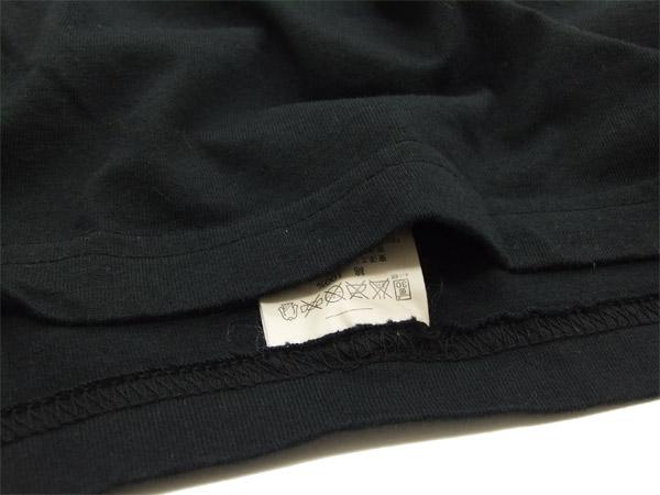 "#119 Knuckle set  for the Samurai  /""Vintage/"""