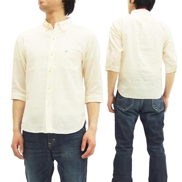 Pine-Avenue Clothes shop   Rakuten Global Market: Pherrow's Men's ...