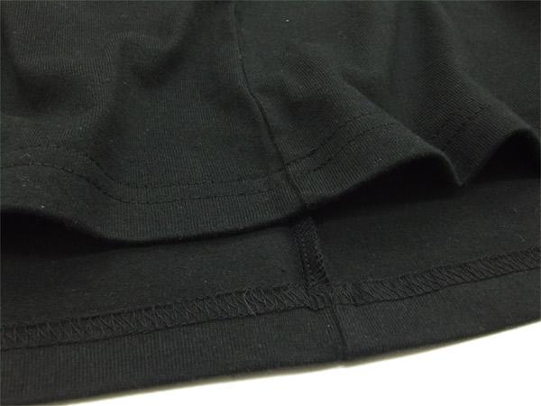 LOWBLOW KNUCKLE Betty Boop T-Shirt 557405 Mens Short Sleeve
