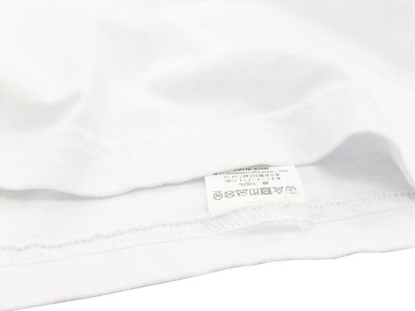 3a400b69 Product description: Cheswick Road Runner T-shirt Men's Short Sleeve Tee  CH77679