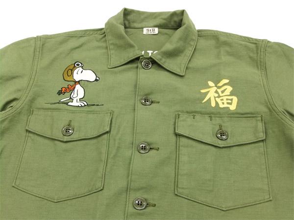 玩具麦科伊衬衫茄克花生史努比TMS1708人长袖子衬衫新货