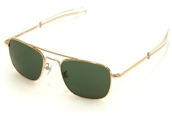 01982462f84a TOYS McCOY Sunglasses Taxi Driver Edition Worn By Robert De Niro TMA1618