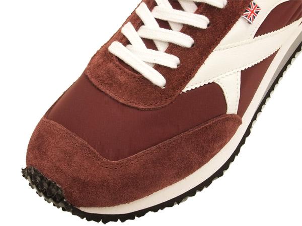 zapatos salomon venezuela zip us women's