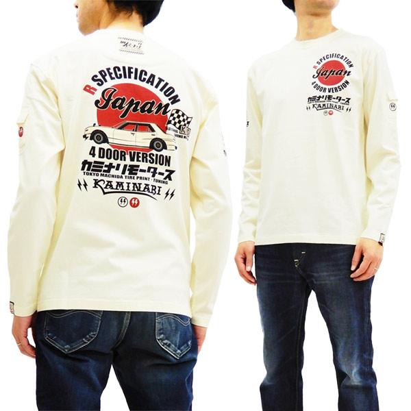 Mens Hoodies European and American Style Nostalgia Great Sweatshirts Hoodie Short Sleeve Shirt
