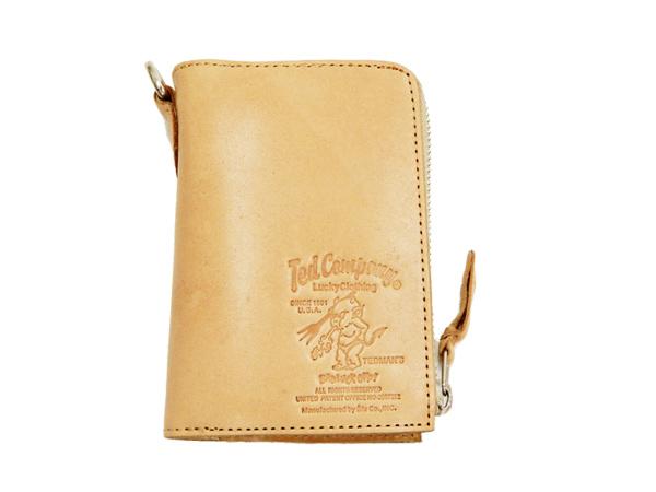 leather wallet fashionable male bag LIGYM Mens wallet open soft face card bag.