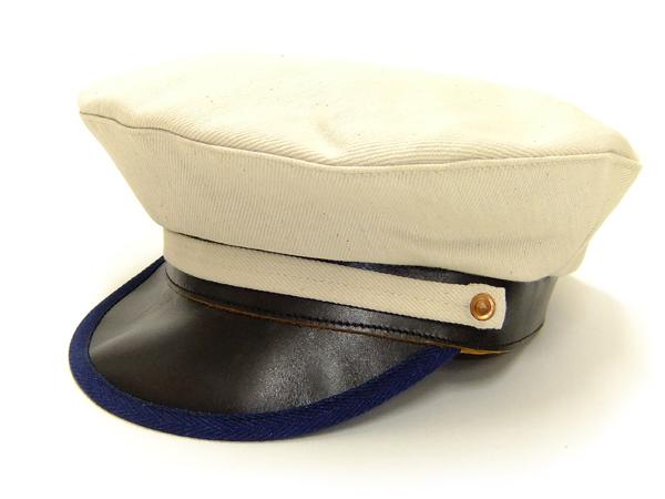 ミスターフリーダム シュガーケーン SC02566 ロードスティーダーキャップ ROADSTEADER Cap メンズ 帽子 ナチュラル 新品