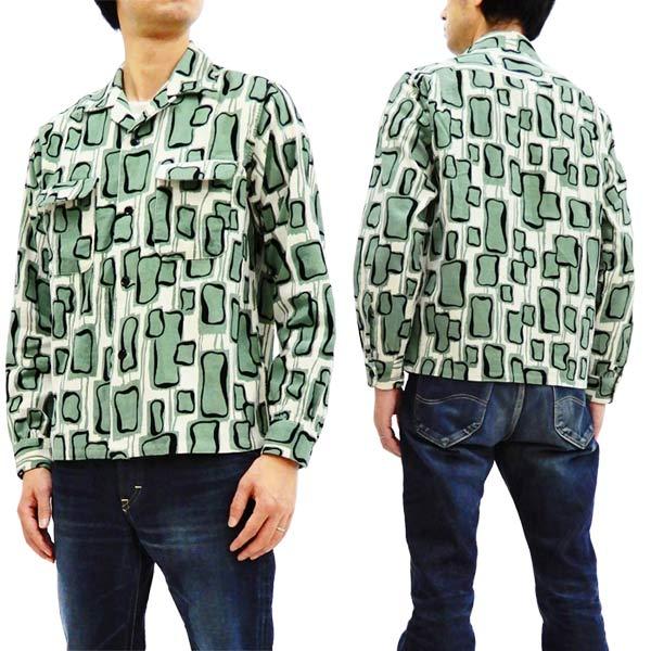 スタイルアイズ SE27993 コーデュロイスポーツシャツ 東洋エンタープライズ メンズ 長袖シャツ オフ 新品