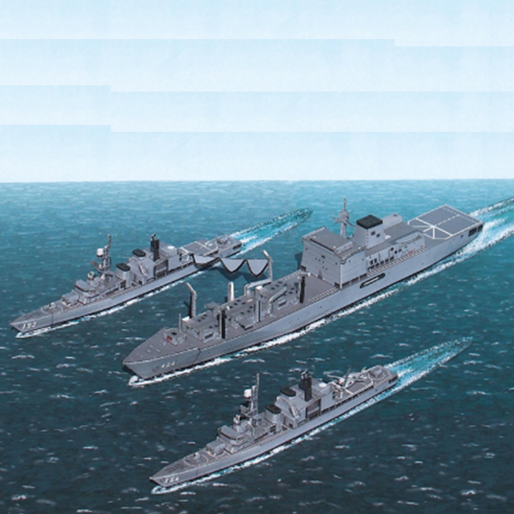 海上自衛隊の艦隊防空の要である汎用護衛艦 あさぎり型 を1 900スケールでペーパークラフトキットにしました 夏休みの自由研究や父の日の工作キットギフトにも最適です 出荷 送料無料 ファセット ペーパークラフト 海上自衛隊 艦隊防空 メール便発送 A4サイズ 日本製 900 1 パイングローバル PineGlobal 代引き不可 汎用護衛艦あさぎり型 代引き未対応